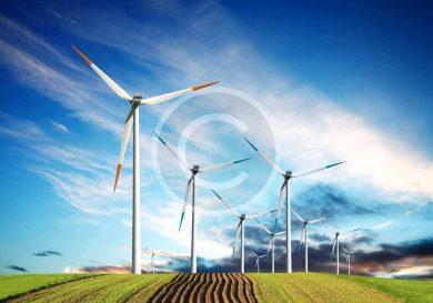 Eco technology integretion
